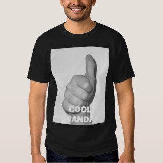 sayitwithsign, COOL GRANDPA Shirt