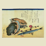 Sayori & Awabi from A Shoal of Fishes