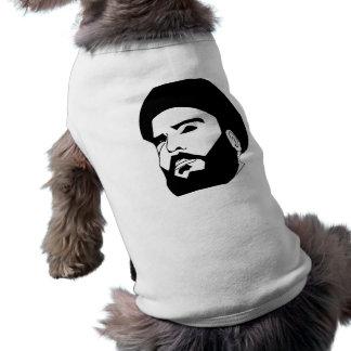 Sayyid Muqtada al-Sadr Shirt