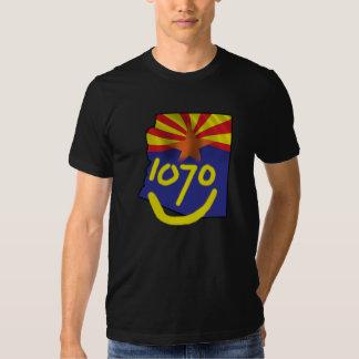 SB1070 T-Shirt