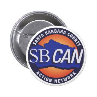 SB CAN Logo Button