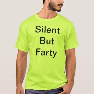 SBF T-Shirt