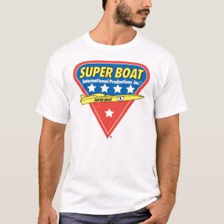 SBI Basic T T-Shirt