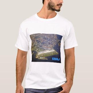 SBRJ RIO T-Shirt