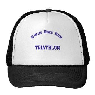 SBRTriathlon2.png Hat