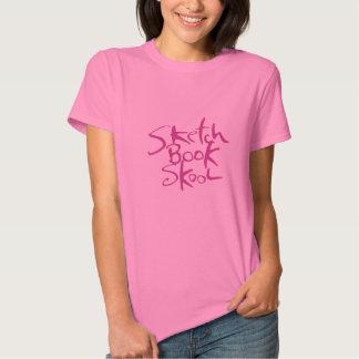 SBS Pink on pink Shirt