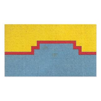 sc00a24a14, Paul Reevesman, Creative Carpenter ... Business Cards