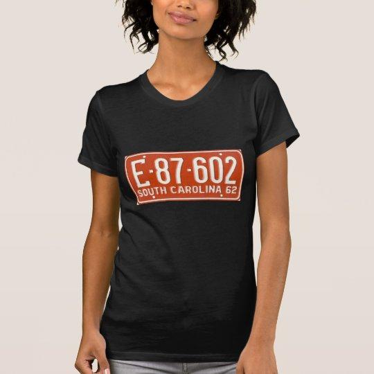 SC62 T-Shirt