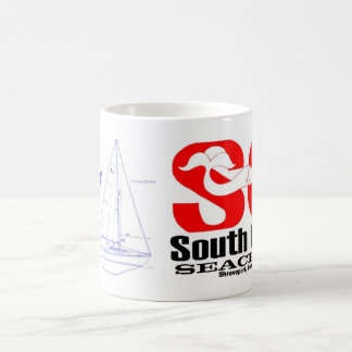 sc-23mug mug