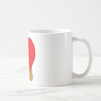 SC COFFEE MUG