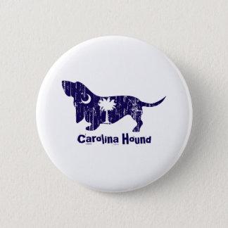 SC Dog Button