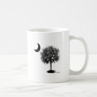 SC Items Mugs