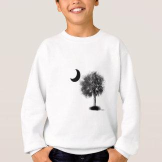 SC Items Sweatshirt