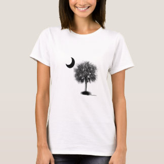 SC Items T-Shirt