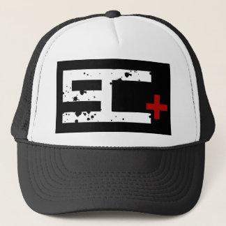 SC Plus Trucker Hat
