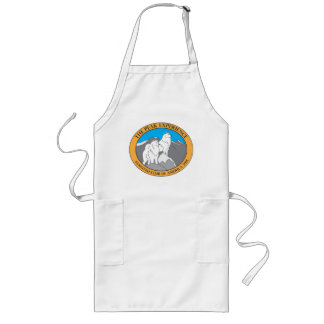 SCA 2016 Grooming Apron