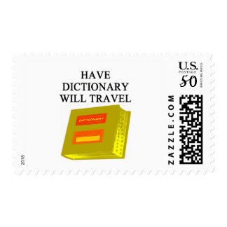 scabble and word game player design postage