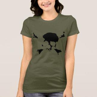 Scalawag T-Shirt