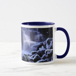 Scaleber Force - The Yorkshire Dales Mug