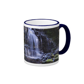 "Scaleber Force - ""Yorkshire Water"" Mug"