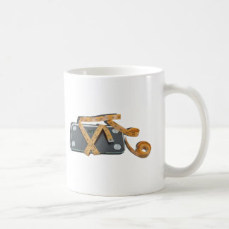 ScaleMeasuringTape021613.png Coffee Mug