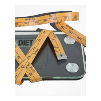 ScaleMeasuringTape021613.png Membrete Personalizado