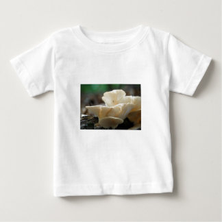 Scales Baby T-Shirt