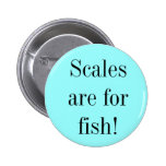 """Scales"" Button"