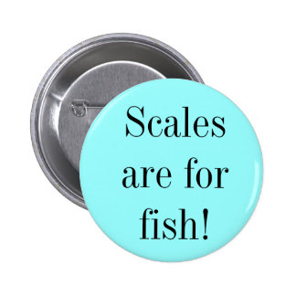 """""""Scales"""" Button"""