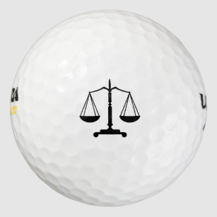 scales of justice sports toys and games zazzle rh zazzle com Scales of Justice No Background Law and Justice Clip Art