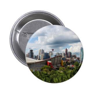 scalgary2.jpg 2 inch round button
