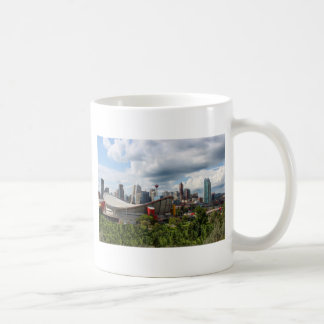 scalgary2.jpg coffee mug