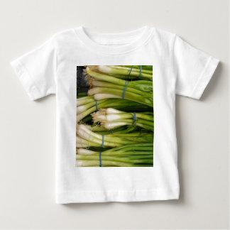 Scallions Tshirts