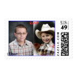scan0001, GARRETT, GRANT, GUZMAN Stamps