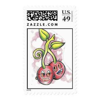 scan0001 postage stamp