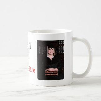 scan0001, scan0002, thumbnailCAG2EDTB, Forsan, ... Classic White Coffee Mug