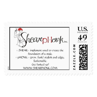 scan0001, ::SHEAR:: implement used to create th... Stamps