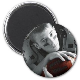 scan0002 2 inch round magnet