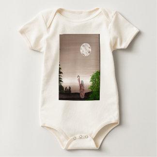 scan0002 baby bodysuit