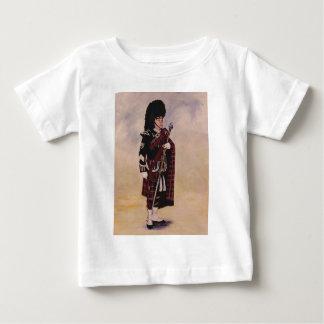 SCAN0002 BABY T-Shirt