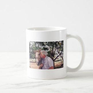 scan0002 classic white coffee mug
