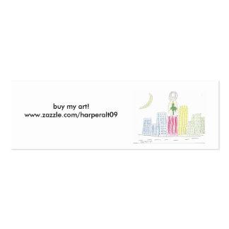 scan0002, harperalt09 business card
