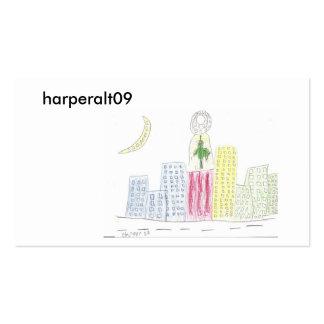 scan0002, harperalt09 business card template