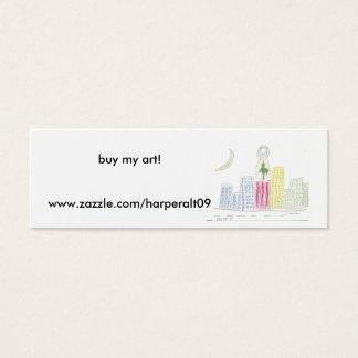 scan0002, harperalt09 mini business card