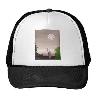 scan0002 mesh hats
