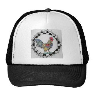 Scan0002 Trucker Hat