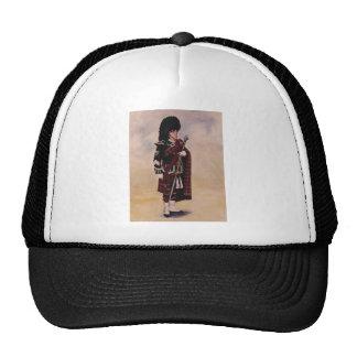 SCAN0002 TRUCKER HATS