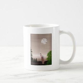 scan0002 mugs