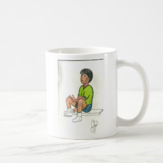 scan0002 mug
