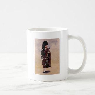 SCAN0002 COFFEE MUG